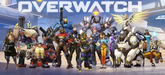 When does overwatch beta end? Overwatch Beta extends to another day now closing May 10